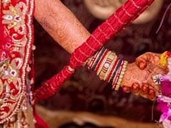 दिल्ली की शादियों में बस 50 लोग ही हो सकेंगे इकट्ठा, CM केजरीवाल के प्रस्ताव को LG की मंजूरी