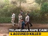 Video : Preserve Bodies, Submit Autopsy Video Of Murder-Rape Accused: High Court