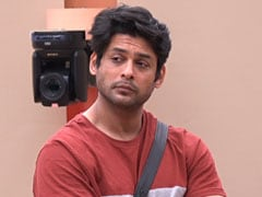 <I>Bigg Boss 13</I> Written Update December 4, 2019: Sidharth Shukla Becomes The Centre Of Attention