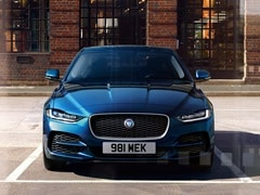 2019 Jaguar XE: All You Need To Know