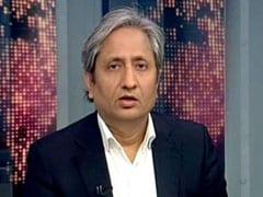 दो साल में आएगी NRC-राम माधव, अभी इसकी चर्चा नहीं- नक़वी, NRC लेकर आएंगे- अमित शाह