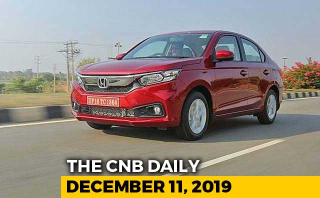 Honda Warranty, Nissan Price Hike, Jawa Waiting Period