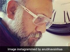 बॉलीवुड डायरेक्टर अनुभव सिन्हा ने किया ट्वीट, बोले- भारतीय मुसलमानों, ये वक्त भी गुजर जाएगा, आप सभी...