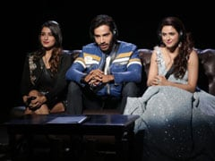 <i>Bigg Boss 13</i> Preview December 2, 2019: Madhurima Tuli, Arhaan Khan And Shefali Bagga Will Re-Enter The House