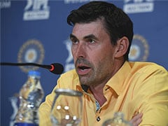 CSK Had To Play Waiting Game In IPL Auction 2020: Stephen Fleming