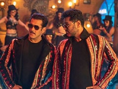 <i>Dabangg 3</i> Box Office Collection Day 1: Salman Khan's Film Gets Excellent Opening, Earns Rs 24 Crore