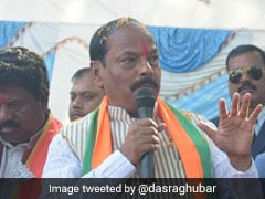 Jharkhand Assembly Election Phase 2: A Look At Heavyweight Candidates