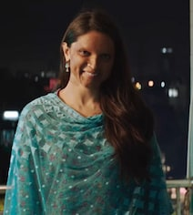 'Chhapaak' Trailer Gets A Big Shout Out From Aamir, Alia And Other Stars