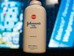 Johnson & Johnson Says New Tests Show No Asbestos In Baby Powder