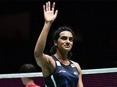BWF World Tour Finals: PV Sindhu Faces Stern Test In Bid To Defend Title