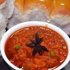 Indian Cooking Tips: Give Your Pav Bhaji A Cheesy Twist