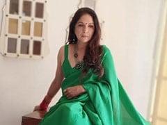 Neena Gupta, Cast As Akshay Kumar's Mom In <I>Sooryavanshi</i>, 'Removed' After 3 Days Of Shoot