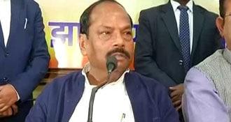 भाजपा के रघुवर दास और लक्ष्मण गिलुवा को छोड़कर अन्य सभी पार्टियों के बड़े नेता चुनाव जीते