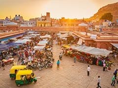 Five Popular Local Eateries You Must Check Out If You Are In Jodhpur