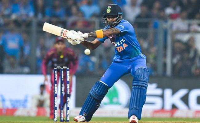 Ind vs Wi 3rd T20I: टीम इंडिया ने दिखाई विराट पावर, आखिरी मुकाबले में विंडीज को पीट कर किया सीरीज पर कब्जा