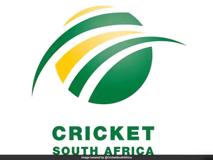 Players Reject Cricket South Africas Invitation To Find Solution To Ongoing Issue