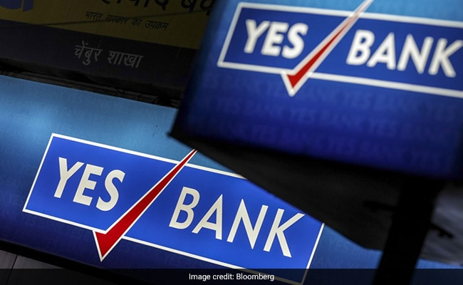 Hopeful Of Moratorium Being Lifted This Week: Yes Bank Administrator