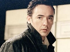 Hollywood Actor John Cusack Condemns Attack On Students In Delhi Protests