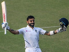 Australia vs India: India's Away Test Records - Sachin Tendulkar Leads Run Charts, Virat Kohli Tied For Most Centuries
