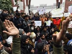 Kalindi Kunj Route Connecting Noida-Delhi To Remain Closed On Friday Amid Protests