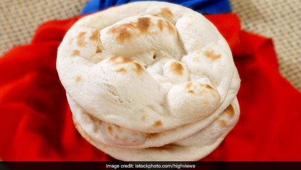 Mughlai Breads: How To Make Khameeri Roti, Sheermal And Bakarkhani At Home