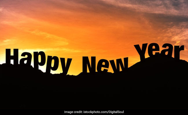 happy new year 2020 10 inspiring new year quotes you can share happy new year 2020 10 inspiring new