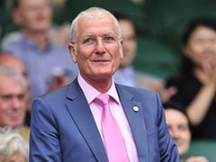 Former England Cricket Captain Bob Willis Dies Aged 70