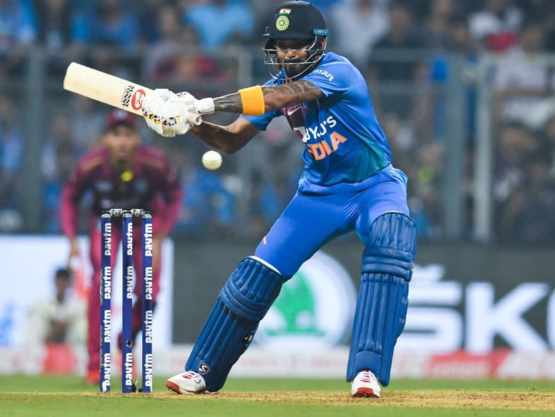 Ind vs Wi 3rd T20I: India shows Virat power as wins the series by beating West Indies in last match