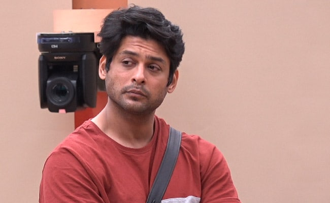 Bigg Boss 13 Written Update December 4, 2019: Sidharth Shukla Becomes The Centre Of Attention