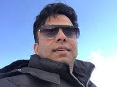 दिल्ली अग्निकांड : फैक्ट्री मालिक रेहान को पुलिस ने किया गिरफ्तार, 43 की मौत, 29 की शिनाख्त हुई
