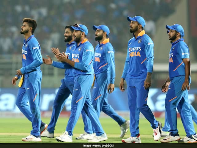 Indias Australia Tour Likely To Start In Adelaide Or Brisbane After Western Australia Government Holds Firm On Quarantine Guidelines: Report