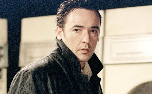 Hollywood Actor John Cusack Condemns Attack On Students Amid Delhi Protests