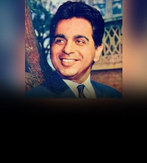 To Dilip Kumar, 97 Today, Birthday Wishes From Rishi Kapoor And Others