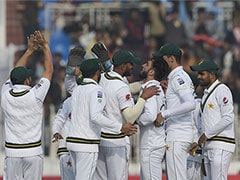 Pakistan Propose Day-Night Test Against Bangladesh In Karachi