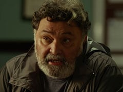 <I>The Body</i> Movie Review: Rishi Kapoor Is Effortless In Film That Isn't Quite What It Could Have Been