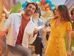 Smile Please: Alia Bhatt And Ranbir Kapoor Had This Much Fun When Their Ride Broke Down