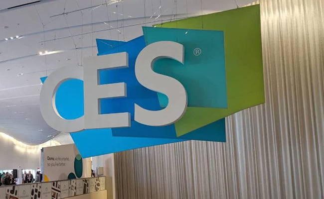 CES 2021 Goes Online Only in Face of Coronavirus