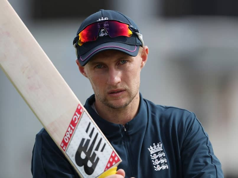 Joe Root Ready To Do Everything To Secure Spot In Englands T20I Side