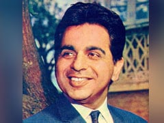To Dilip Kumar, 97 Today, Birthday Wishes From Rishi Kapoor, Abhishek Bachchan, Varun Dhawan And Others