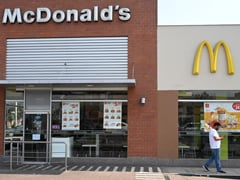 McDonald's Manager In Peru Says Faulty Machine Caused Employee Deaths