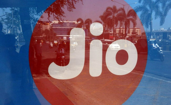 Jio's New Prepaid Plans: How It Compares With Packs Of Airtel, Vodafone Idea