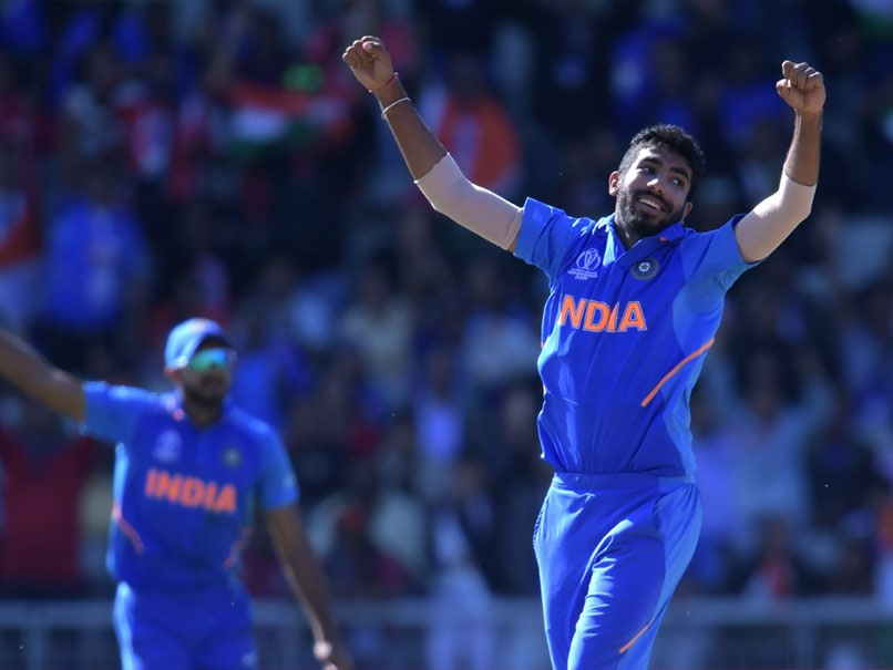 Jasprit Bumrah Returns For Sri Lanka T20Is, Australia ODIs, Rohit Sharma Rested For T20Is