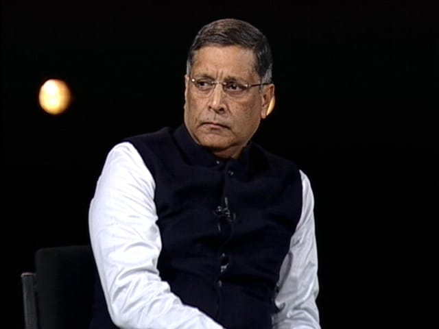 Video: 'India's Great Slowdown': What Happened?