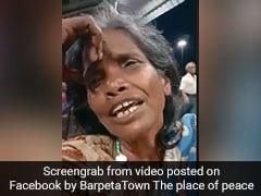Ranu Mandal: गूगल पर छाया रानू मंडल और उनके गाने का जलवा, लोगों ने खूब किया सर्च