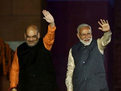 BJP Misread The Mood On Citizenship Law, A Minister Admits: Report