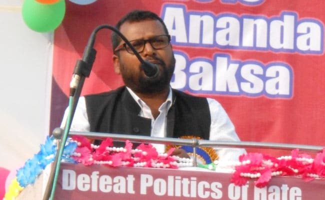 Popular Front Of India Leaders Arrested In Connection With Assam Clashes