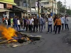 Thousands Defy Curfew In Guwahati As Assam Rages Over Citizenship Bill