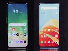 2019 के बेस्ट स्मार्टफोन