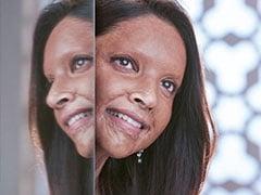 Chhapaak: दीपिका पादुकोण की 'छपाक' का ट्रेलर रिलीज, रोंगटे खड़े कर देने वाली एक्टिंग उड़ा देगी होश