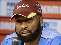 "India vs West Indies: Kieron Pollard Says Windies Have ""Clear Plan"" For ODI Series Against India"